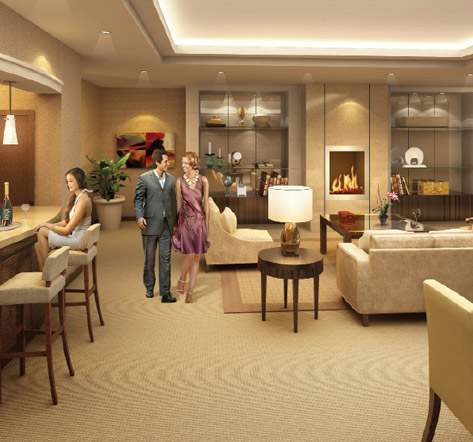 residents_lounge